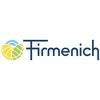 Firmenich - Logo