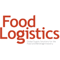 Food Logistics and Supply Chain & Demand Chain Executive - Logo