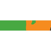 FreshDirect - Logo