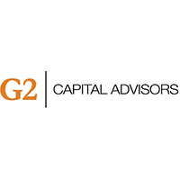 G2 Capital Advisors - Logo