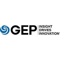 GEP - Logo