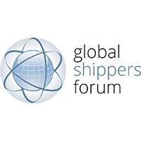Global Shippers' Forum - Logo