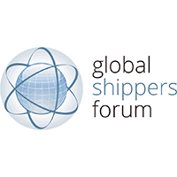 Global Shippers' Forum - Logo