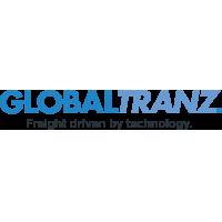 GlobalTranz - Logo
