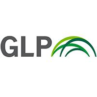 GLP - Logo