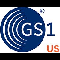 GS1 US - Logo