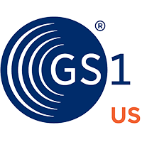 GS1 US - Logo