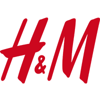 h_and_m's Logo