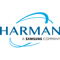 Harman International - Logo