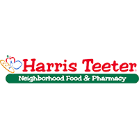 Harris Teeter - Logo