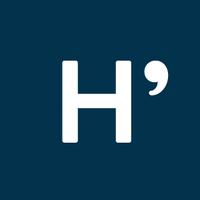 harrys's Logo