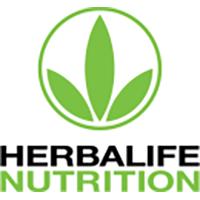 Herbalife - Logo
