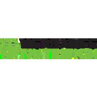 herbalife_nutrition's Logo
