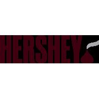 The Hershey Company - Logo