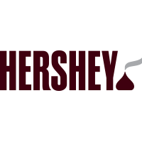 Hershey's - Logo