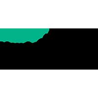 HPE - Logo