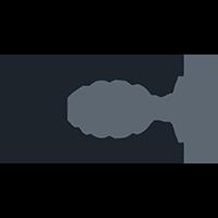 IAM Robotics - Logo