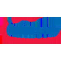 infineon's Logo
