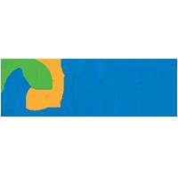 Inmar Intelligence - Logo