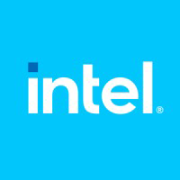 intel__background's Logo