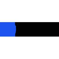 Interos - Logo
