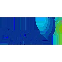 johnson_controls's Logo