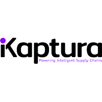 Kaptura - Logo