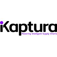 Kaptura - Logo