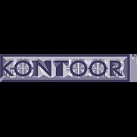 Kontoor Brands, Inc. - Logo