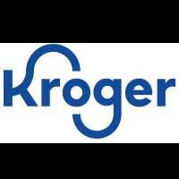 Kroger - Logo