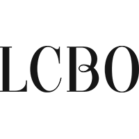 LCBO - Logo
