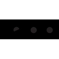 Lenovo - Logo