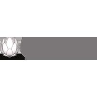 liberty_global's Logo