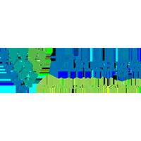 Lineage Logistics - Logo