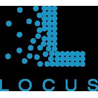Locus - Logo