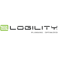 Logility - Logo
