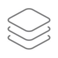 logo_blank_icon's Logo