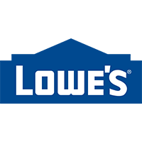 Lowe's - Logo