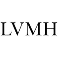 lvmh's Logo