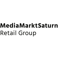MediaMarktSaturn - Logo