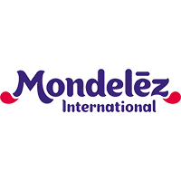 Mondelēz International - Logo