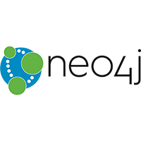 Neo4J - Logo