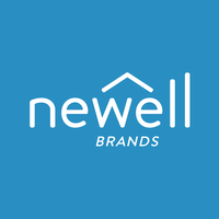 Newell Brands - Logo