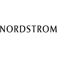 Nordstrom - Logo
