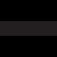 Norfolk Southern - Logo
