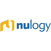 Nulogy - Logo