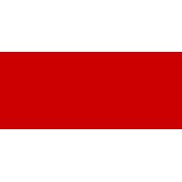 office_depot's Logo