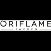 Oriflame Cosmetics - Logo