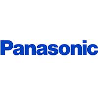 panasonic's Logo