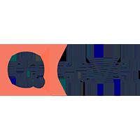 QVC - Logo